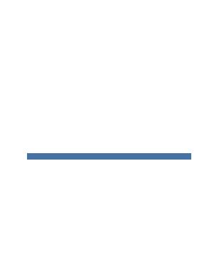 企业集团的运营和管理